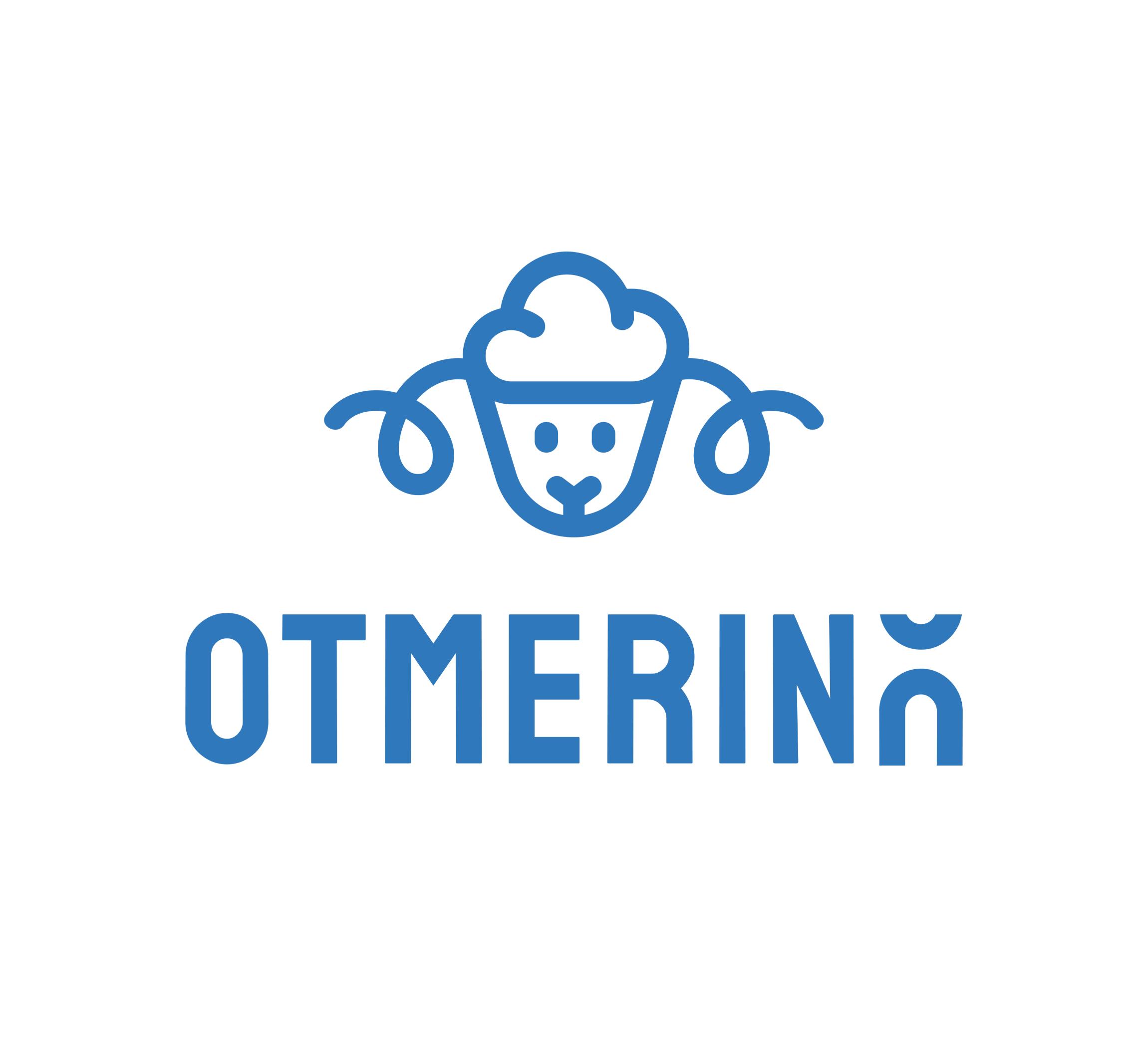 OTmerino, produkcja i sprzedaż odzieży z wełny merino — branding