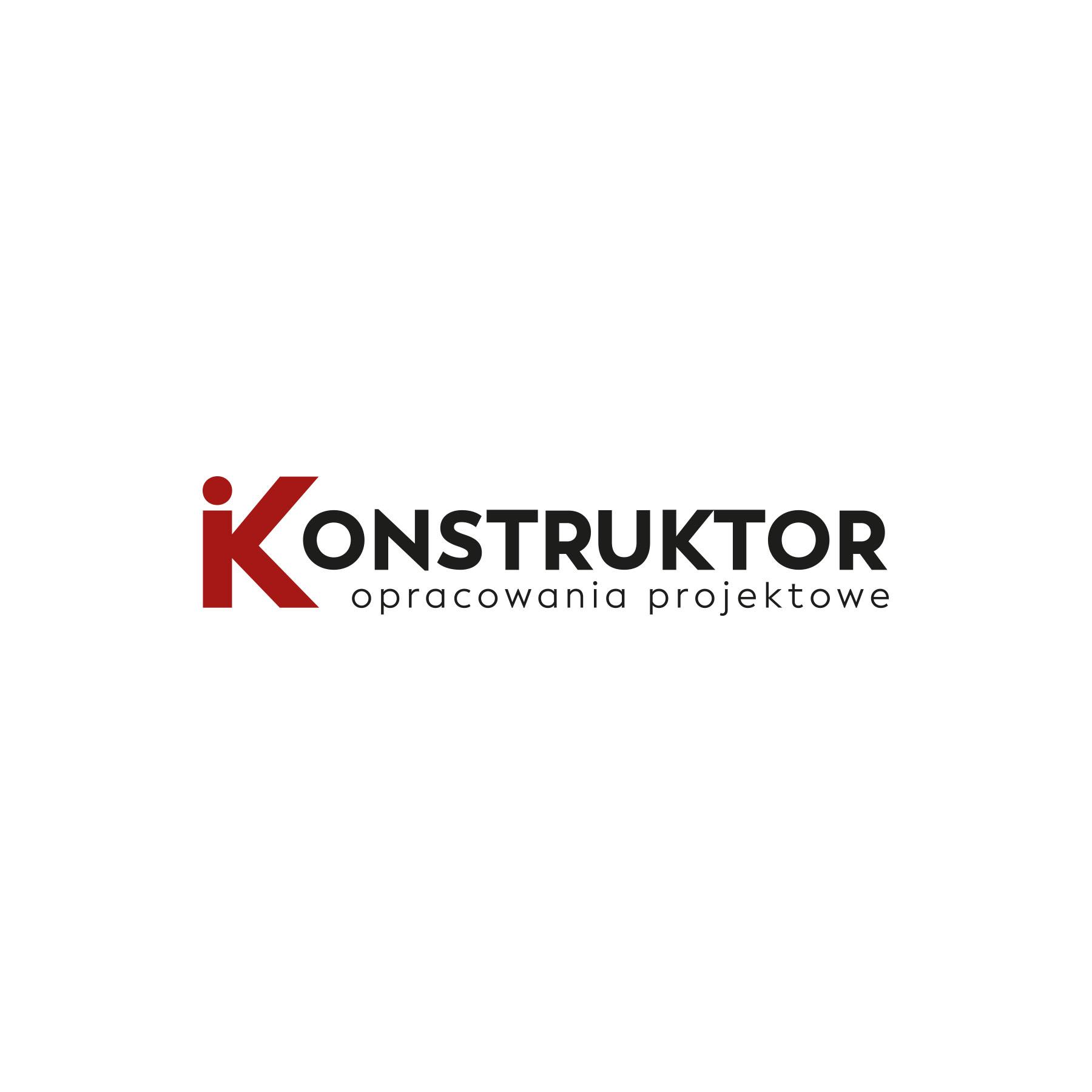 iKonstruktor, pracownia projektowa — rebranding firmy